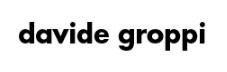 Davide Groopi logo
