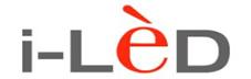 I-Led logo
