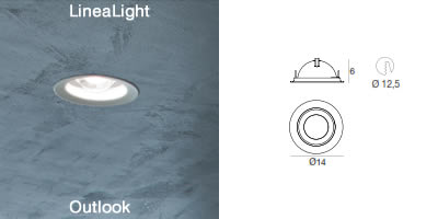 Linealight_Outlook