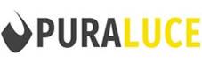 Puraluce logo