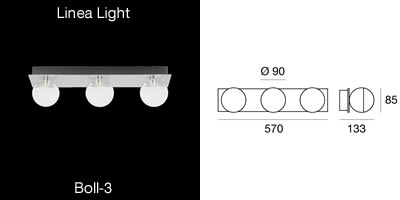 Linea Light Boll-3