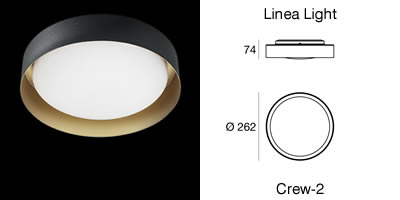Linea Light Crew-2