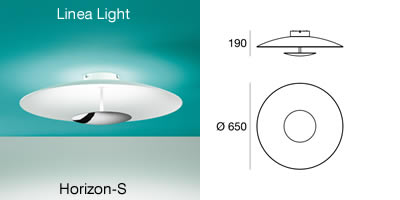 Linea Light Horizon-S