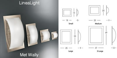 LineaLight_Met_Wally