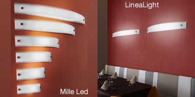 LineaLight_Mille_LED
