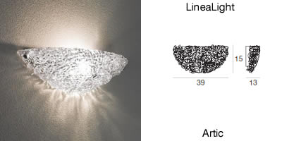 LineaLight_Artic