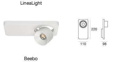 LineaLight_Beebo