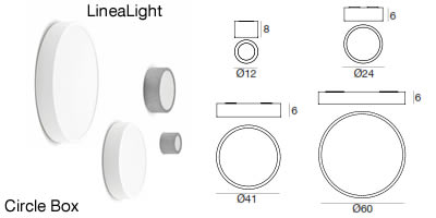 LineaLight_Circle_Box