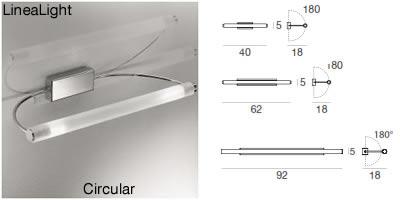 LineaLight_Circular