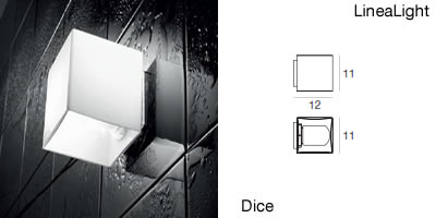 LineaLight_Dice
