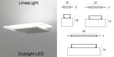 LineaLight_Dublight_LED