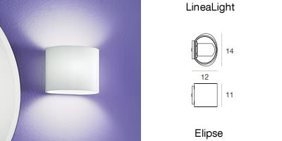 LineaLight_Elipse