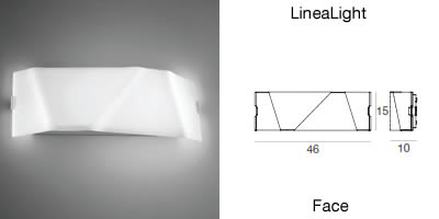 LineaLight_Face