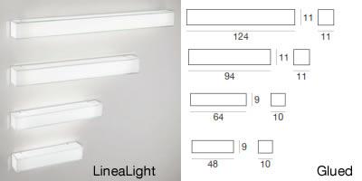 LineaLight_Glued