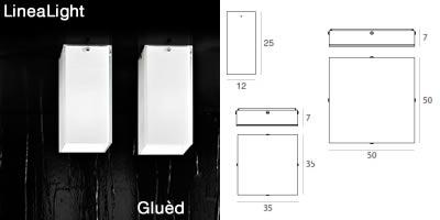 LineaLight_Glued_Sq