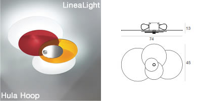 LineaLight_Hula Hoop