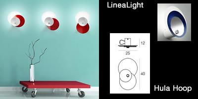 LineaLight_Hula Hoop