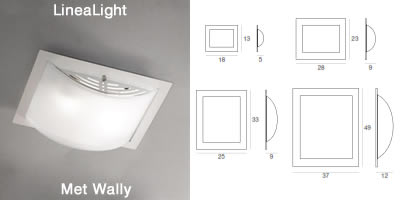 LineaLight_Met Wally