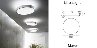 LineaLight_Move+
