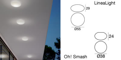 LineaLight_Oh!Smash