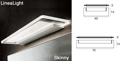 LineaLight_Skinny