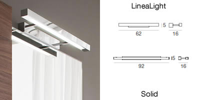LineaLight_Solid