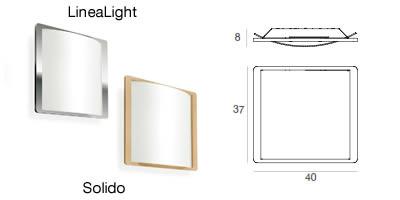 LineaLight_Solido
