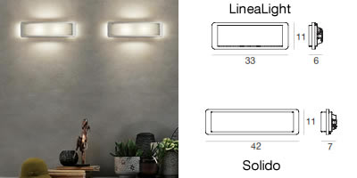 LineaLight_Solido