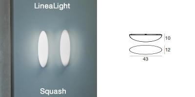LineaLight_Squash