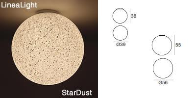 LineaLight_Stardust