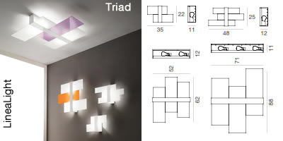 LineaLight_Triad