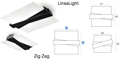 LineaLight_Zig Zag