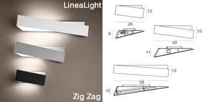 LineaLight_ZigZag