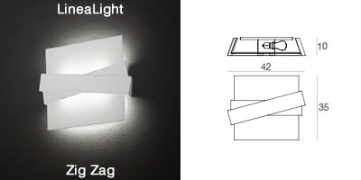 LineaLight_ZigZag_sq