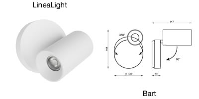 LineaLight_Bart