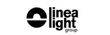Linealight Logo