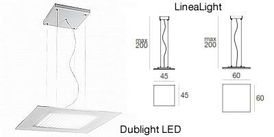 Linealight_Dublight Led_
