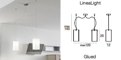 Linealight_Glued_d