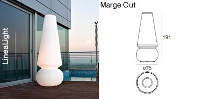 Linealight_Marge Out