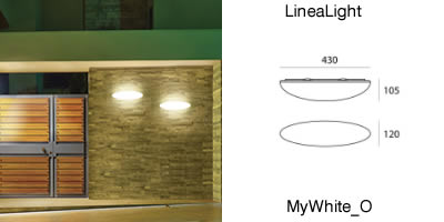 Linealight_Mywhite_O