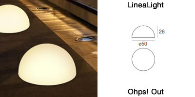Linealight_Ohps! Out