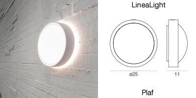 Linealight_Plaf