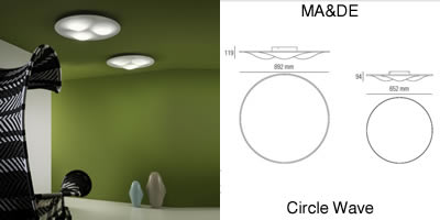MA&DE_Circle_Wave