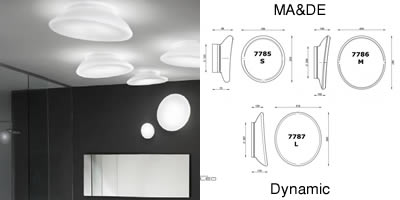 MA&DE_Dynamic_ceiling