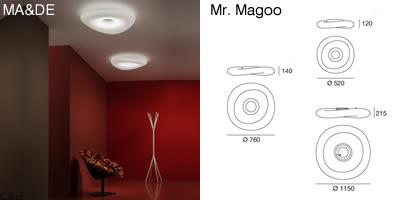 MA&DE_Mr Magoo_Ceiling
