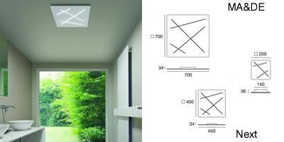 MA&DE_Next_Ceiling_Surface