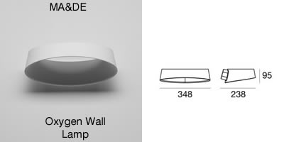 MA&DE_Oxygen_wall_Lamp