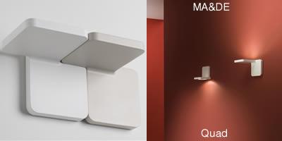 MA&DE_Quad