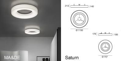 MA&DE_Saturn