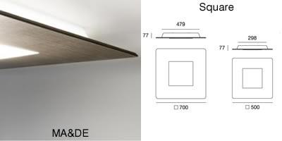 MA&DE_Square_ceiling